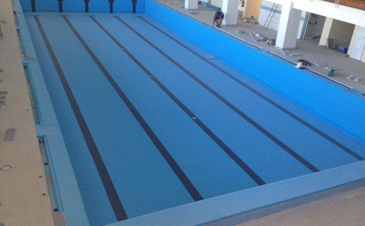 impermeabilizzazione piscine a Oristano Cagliari Nuoro Sassari Olbia
